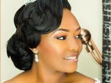 Black Hairstyles for Weddings 2018 New Wedding Hairstyles for Black Women 2018 Gallery