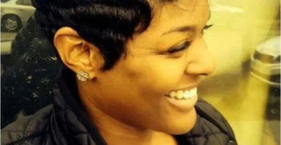 Black Hairstyles In atlanta atlanta Black Hairstyles Hairstyles