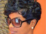 Black Hairstyles In atlanta Razor Cut atlanta