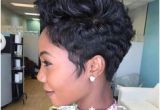 Black Hairstyles In Jacksonville 120 Best Hairstyles by Salon Pk Jacksonville Florida Images