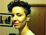 Black Hairstyles List List Girl Hairstyles Fresh Best Different Types Fades Haircuts