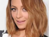 Black Hairstyles Long In Front Short In Back the Most Modern Long Bob Hairstyles Of the Moment