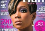 Black Hairstyles Magazines Online Black Hairstyles Magazines Online Hairstyle for Women & Man
