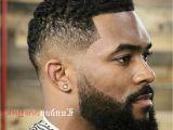 Black Hairstyles New York New York Fade Haircut 22 Haircuts for Black Men