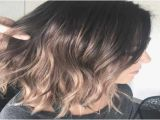 Black Hairstyles Over 60 Hair Color for Red Hair Best Sweet Recent Black and Grey Hair