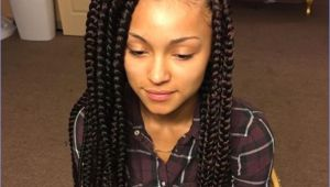 Black Hairstyles that Last A Long Time Inspirational Braided Hairstyles for Grey Hair