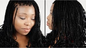Black Hairstyles to the Side Favorite Black Teenage Hairstyles for Prom