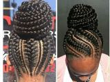 Black Hairstyles Twists Updos Best Black Hairstyles for Special Occasions