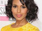 Black Hairstyles Uk 20 Cute Short Hairstyles for Black Women Hairstyles Black Women
