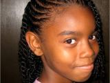Black Hairstyles Vacation 12 Year Old Black Girl Hairstyles