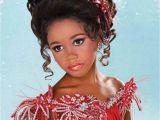 Black Kids Hairstyles for Weddings Of African American Kids Hairstyles for Weddings