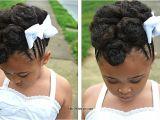 Black Kids Hairstyles for Weddings Wedding Hairstyles Elegant Black Kids Hairstyles for