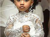 Black Kids Hairstyles for Weddings Wedding Hairstyles Inspirational Little Black Girl