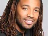 Black Men Dreadlock Hairstyles 15 Black Men Hair Cuts