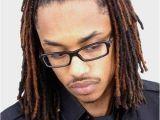 Black Men Dreadlock Hairstyles 15 New Long Hairstyles for Black Men