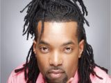 Black Men Dreadlock Hairstyles 39 Dreadlock Hairstyles for Men