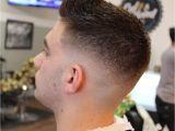 Black Men Fade Haircuts Tumblr Haircut Designs Tumblr
