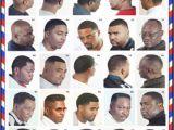 Black Men Haircut Styles Chart Black Men Haircuts Chart Black Men Haircut Chart