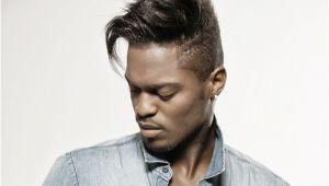 Black Men Hairstyles Names 25 Unbelievable Black Men Hairstyles