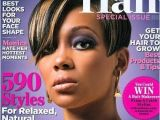 Black People Hairstyles Magazine 17 Best Images About Black Hair Magazine On Pinterest