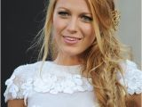 Blake Lively Hairstyles Half Up 16 Blake Lively Hairstyles We Want to Copy Beautiful You