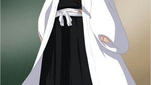 Bleach New Hairstyles Anime Captain Od Squad 13 Rukia Kuchiki Bleach Pinterest