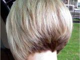 Blonde Graduated Bob Haircut 25 Best Blonde Bob Haircuts