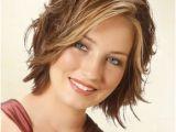 Blonde Hairstyles 2012 40 Hottest Short Wavy Hairstyles 2012 2013 Tunsori