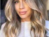 Blonde Hairstyles 2019 Long Hair 280 Best Long Hairstyles 2019 Images In 2019