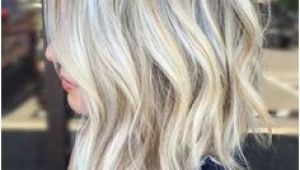 Blonde Hairstyles 2019 Uk 251 Best Hairstyles 2019 Images In 2019