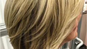 Blonde Hairstyles Back 80 Best Modern Hairstyles and Haircuts for Women Over 50