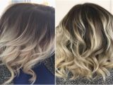Blonde Hairstyles Back Light ash Blonde Hair Color Reviews Lovely Cool Hair Dye Colors