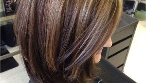 Blonde Hairstyles Colors Highlights I Pinimg 1200x 0d 60 8a 0d608a58a4bb3ed3b A