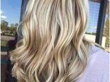 Blonde Hairstyles Down 640 Best Hair Makeup Images