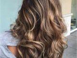 Blonde Hairstyles for 60 Color Hair ash Blonde Best Cool Hair Dye Colors Elegant I Pinimg