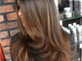 Blonde Hairstyles for 60 Darker Blonde Hair Colors Beautiful Dark Hair Colors with Lowlightsi