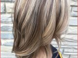 Blonde Hairstyles for 60 Hairstyles with Highlights and Lowlights Media Cache Ec0