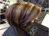 Blonde Hairstyles for 60 Short Hairstyles with Red and Blonde Highlights Pics Awesome I