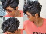 Blonde Hairstyles for African American 60 Great Short Hairstyles for Black Women