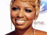 Blonde Hairstyles for Black Girls Short Hairstyles for Black Women Short Hairstyles for