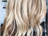 Blonde Hairstyles to Look Younger 40 Best Blond Hairstyles that Will Make You Look Young Again