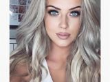 Blonde Hairstyles to Look Younger Blonde Hairstyles that Will Make You Look Young Again 11 1
