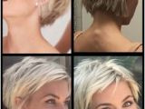 Blonde Hairstyles to Look Younger Short Haircuts for Women Will Make You Look Younger