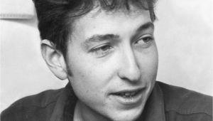 Bob Dylan Haircut Bob Dylan Pretty Saro Another Self Portrait