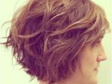 Bob Haircut for Curly Thick Hair 12 Fabulous Short Hairstyles for Thick Hair Pretty Designs