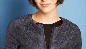Bob Haircut for Heart Shaped Face Cute Hairstyles for Short Hair Popular Haircuts