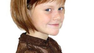 Bob Haircut for Kids 15 Bob Haircuts for Kids