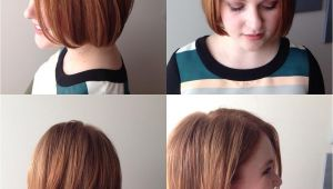 Bob Haircut for Round Face 2018 40 Most Flattering Bob Hairstyles for Round Faces 2019