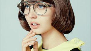 Bob Haircut for Teenage Girl 49 Delightful Short Hairstyles for Teen Girls