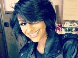 Bob Haircut India 17 Best Images About Hair On Pinterest
